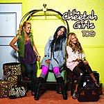 The Cheetah Girls TCG