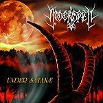 Moonspell Under Satanae