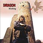 Dragon Wishing/Transsylvania Calling