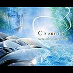 Chronos Steps To The Great Knowledge