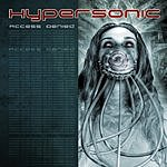 Hypersonic Access Denied