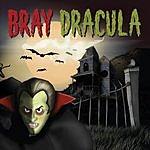Bray Dracula (Single)