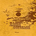 Each Sunset/Sunbeach