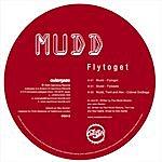 Mudd Flytoget (3-Track Maxi-Single)