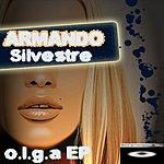 Armando Silvestre O.L.G.A. EP