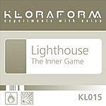 Lighthouse The Inner Game (Single)