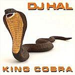DJ Hal King Cobra EP