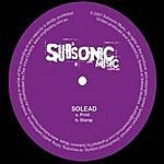 Solead Print EP