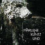 Marlene Kuntz Uno (Single)