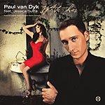 Paul Van Dyk White Lies (Count Mix) (Single)