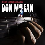 Don McLean Legendary Don Mclean: Words & Music