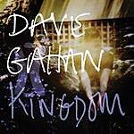 Dave Gahan Kingdom (4-Track Maxi Single)