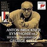 Anton Bruckner Symphony No.7 in E Major, WAB.107