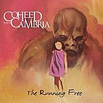 Coheed And Cambria The Running Free (Single)