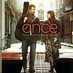 Glen Hansard Once: Original Motion Picture Soundtrack