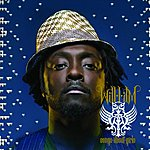 will.i.am Songs About Girls (Edited)