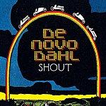 De Novo Dahl Shout EP