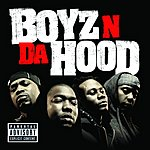 Boyz N Da Hood Back Up 'N Da Chevy (Parental Advisory)