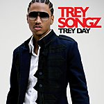 Trey Songz Trey Day