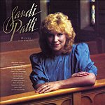 Sandi Patty Hymns Just For You