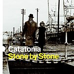 Catatonia Stone By Stone (3-Track Maxi-Single)