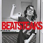 Beatsteaks Cut Off The Top (7-Track Maxi-Single)