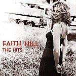 Faith Hill The Hits