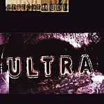 Depeche Mode Ultra (Bonus Tracks)