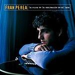 Fran Perea Uno Mas Uno Son 7 (Single)