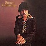Burton Cummings Burton Cummings
