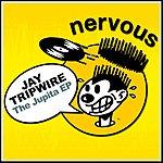 Jay Tripwire Jupita EP