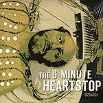 The 6-Minute Heartstop 321Odds