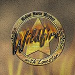Michael Martin Murphey Wildfire (2-Track Single)
