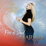 Marina Fire & Soul