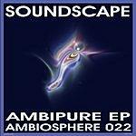 Soundscape Ambipure EP