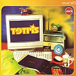 Trio Tetris Tetris