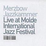 Merzbow Live At Molde International Jazz Festival (3-Track Maxi-Single)