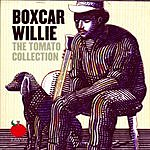 Boxcar Willie The Tomato Collection