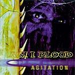 Am I Blood Agitation