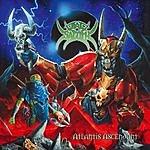 Bal-Sagoth Atlantis Ascendant