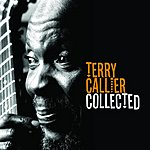 Terry Callier The Collected