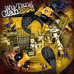 Wu-Tang Clan Return Of The Swarm, Vol.1