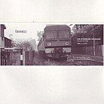 Fennesz Live At The Revolver Club (Single)