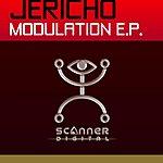 Jericho Metallics/Modulation