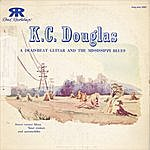 K.C. 'Country Boy' Douglas A Dead Beat Guitar & The Mississippi Blues