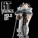 KT Tunstall Hold On (Rivington Remix) (Single)