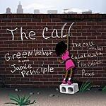 Jamie Principle The Call EP