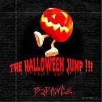 B2DANCE The Halloween Jump! (Single)