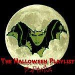 B2DANCE The Halloween Playlist EP