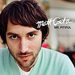 Matt Costa Mr. Pitiful (Single)